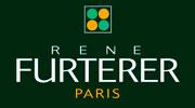 Rene Rurterer