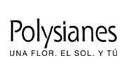 Polysianes