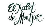 El Xalet de Montjuïc
