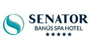 Senator Banús Spa